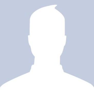 Hình của Phạm Hiếu Trung